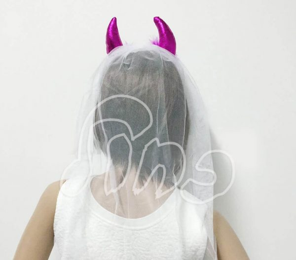 כלה שטן