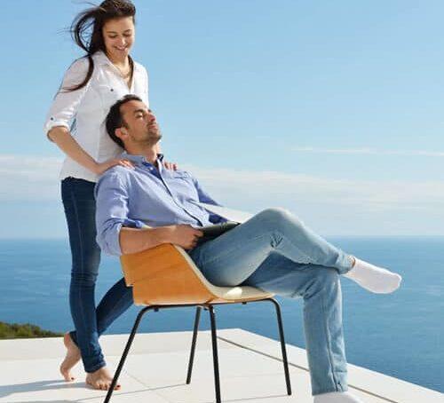 הכל על טבעות לגבר, לחיזוק הזיקפה ולהנאה גדולה יותר - נפלא בזוג