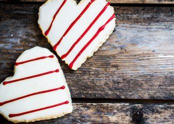 יום ולנטיין – חג האהבה