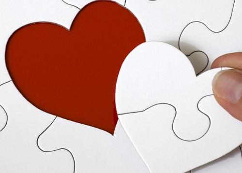 מפגש נשי מתחילות שנה באהבה