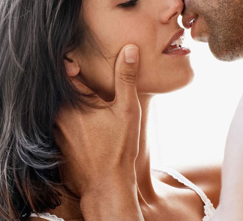 10 הדיברות שכל מאהב טוב צריך להכיר