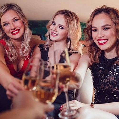 מסיבת רווקות עם סקסולוגית סיגל צוקר