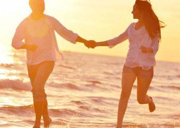 רעיונות לגיוון וחיזוק הזוגיות