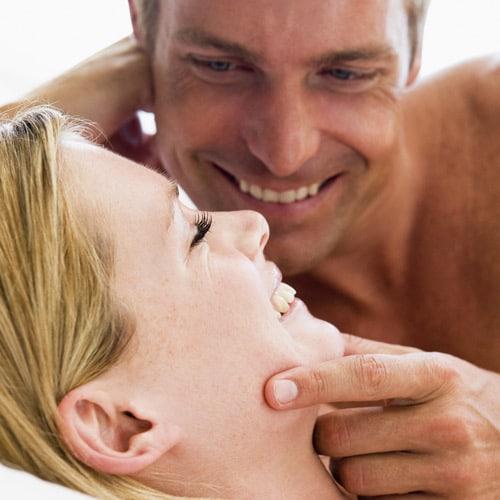 חיים עם אקשן – שיפור הסקס והאהבה