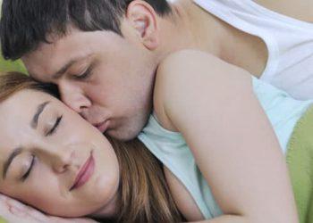 חוקי מיטה משתנים ודוגי סטייל