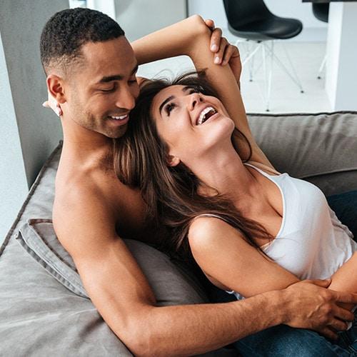 6 רעיונות להראות שאוהבים