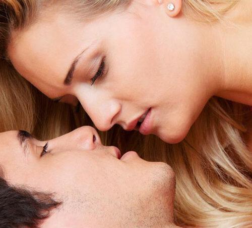 9 אביזרי מין למתחילים
