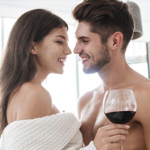 שאלות-סקסיות